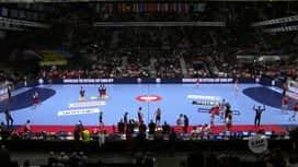 EURO 2020. - SKUPINA 1 : CRO - AUT / Hrvatska - Austrija - 2. poluvrijeme