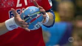 EURO 2020. - SKUPINA 2 : NOR - HUN / Norveška - Mađarska - 2. poluvrijeme
