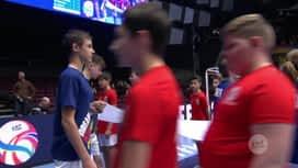 EURO 2020. - SKUPINA 1 : BLR - CZE / Bjelorusija - Češka