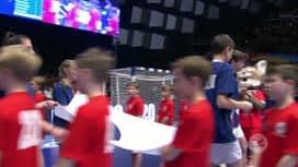 EURO 2020. - SKUPINA 1 : ESP - AUT / Španjolska - Austrija