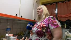 RTL INFO 19H : Des locataires privés d'eau courante depuis 3 jours à Montignies...