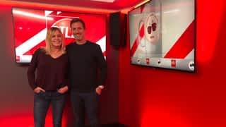 Le Double Expresso RTL2 (20/01/20)