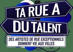 Ta rue a du talent