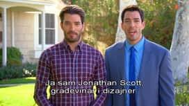 Lovci na nekretnine: dvoboj : Epizoda 3 / Sezona 2