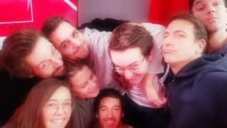 Le Double Expresso RTL2 (21/01/20)