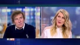 RTL INFO avec vous : Emission du 21/01/20