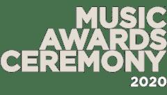 Gledaj MAC - Music Awards Ceremony ponovno