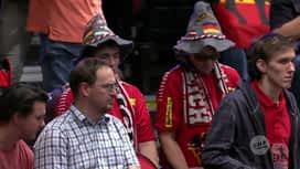 EURO 2020. - SKUPINA 1 : BLR - AUT / Bjelorusija - Austrija - 1. poluvrijeme
