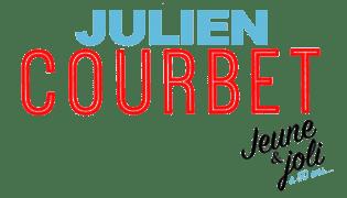 Julien Courbet : jeune & joli à 50 ans...