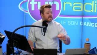 On vous annonce le troisième artiste confirmé à Fun Radio Ibiza Experience !