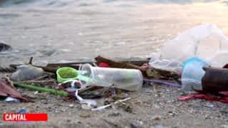 J'achète, je jette : du grand gaspillage, au grand recyclage ?