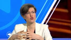 L'invité : Catherine Moureaux