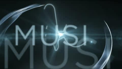 MAC - Music Awards Ceremony : Red Carpet