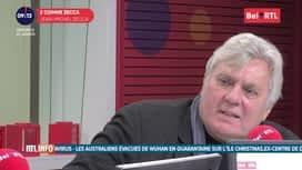 """Z comme Zecca : Claude Rappé pour """"CUBA LIBRE """""""