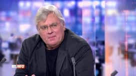 RTL INFO avec vous : Emission du 29/01/20
