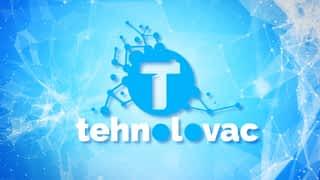 Tehnolovac
