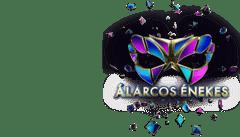 Nézd meg újra: Álarcos énekes
