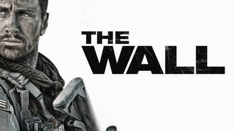 The Wall en replay