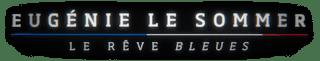 Program - logo - 16219