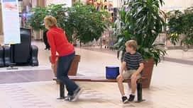 Nevess csak! : Nevess csak! 14. évad 6. rész