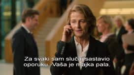 Broadchurch : Epizoda 7 / Sezona 2
