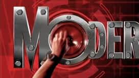 Moderna čuda : Epizoda 30 / Sezona 3