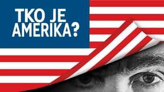 Tko je Amerika?