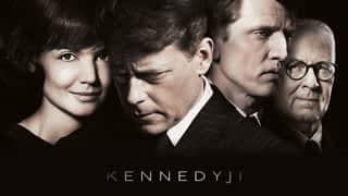 Kennedyji