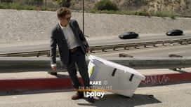 Rake : Rake