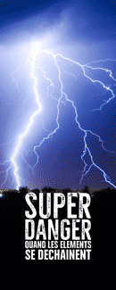 Super Danger