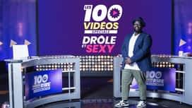 Les 100 vidéos qui ont fait rire le monde entier en replay