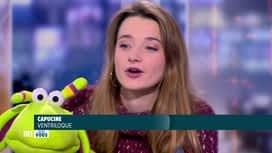 RTL INFO avec vous : Emission du 05/02/20
