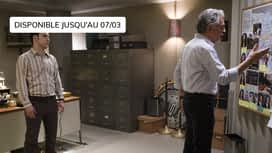 Esprits Criminels : S15E06 Date Night