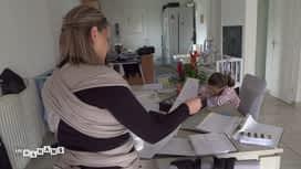 Les mamans : Et les devoirs, ça donne quoi ?