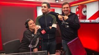 Le Double Expresso RTL2 (10/02/20)
