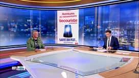 RTL INFO avec vous : Emission du 10/02/20
