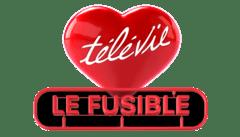 Revoir Le Fusible : La pièce du Télévie 2020 en replay