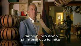 Grand Designs : Epizoda 3 / Sezona 14