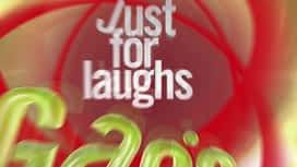 Nevess csak! : Nevess csak! 15. évad 1. rész