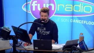Bruno dans la radio - L'intégrale du 12 février