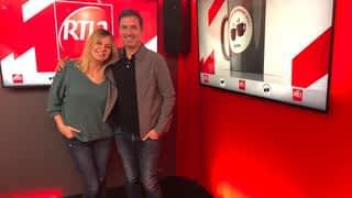 Le Double Expresso RTL2 (12/02/20)