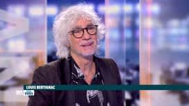 RTL INFO avec vous : Emission du 12/02/20