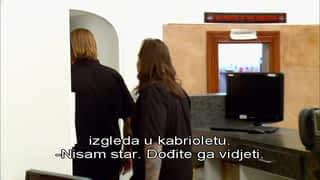 Zalagaonica : Epizoda 5 / Sezona 14