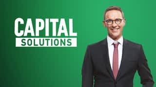 Capital Solutions