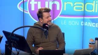 Bruno dans la radio - L'intégrale du 13 février