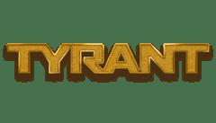 Revoir Tyrant en replay