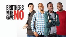Brothers with no game en replay