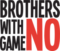 468x400-BrothersWithNoGame-Logo.png