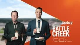 Battle Creek : Battle Creek