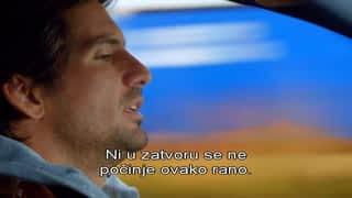 Cobra 11 : Epizoda 6 / Sezona 18